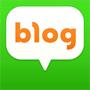 태아새 네이버 블로그